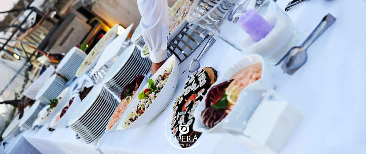 catering matera wedding matrimonio opera events