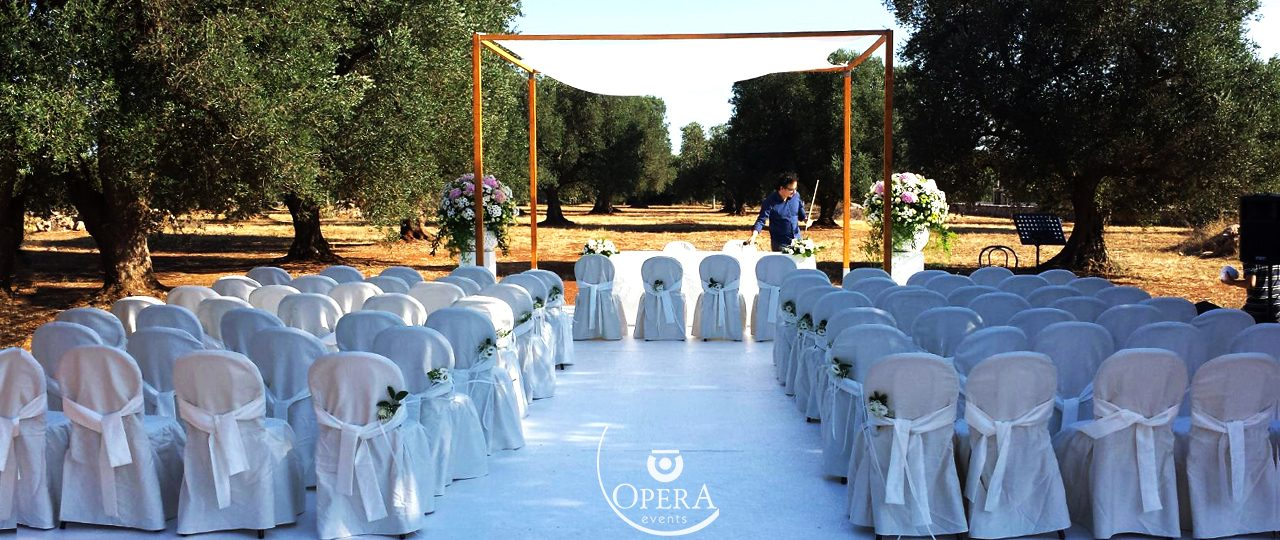 matera wedding matrimonio opera events